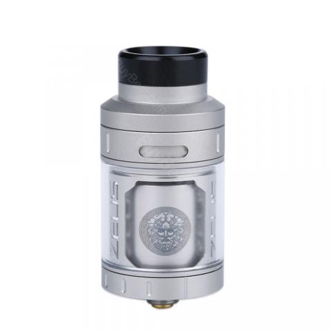 [Japanese Warehouse] GeekVape Zeus RTA Atomzier - 4ml