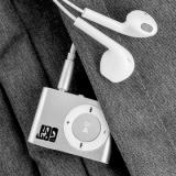 G&T Mini MP3 Player - Type A-4