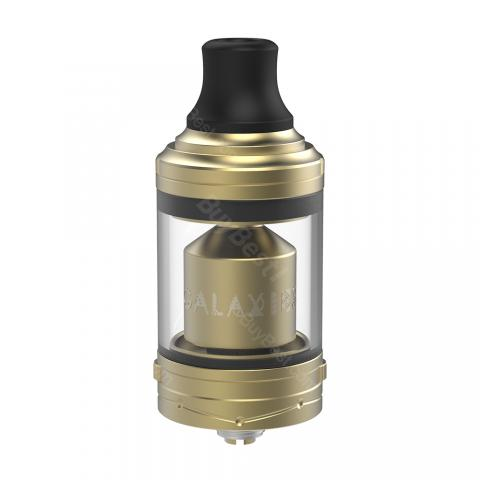 cheap  Vapefly Galaxies MTL RTA - 2ml/3ml, Gold Standard Edition
