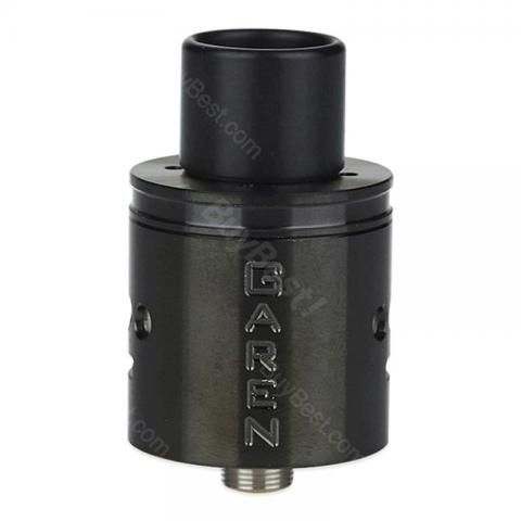 cheap Desire Garen 24 RDA Atomizer - Black