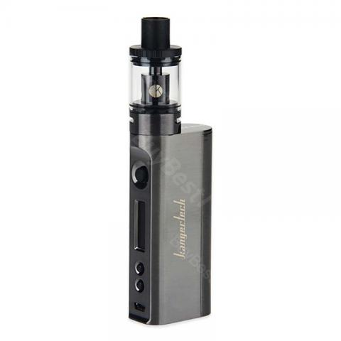 cheap Kangertech Subox Mini-C Kit with Protank 5 Atomizer, Grey