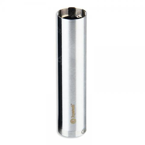 Joyetech eMode Battery Tube