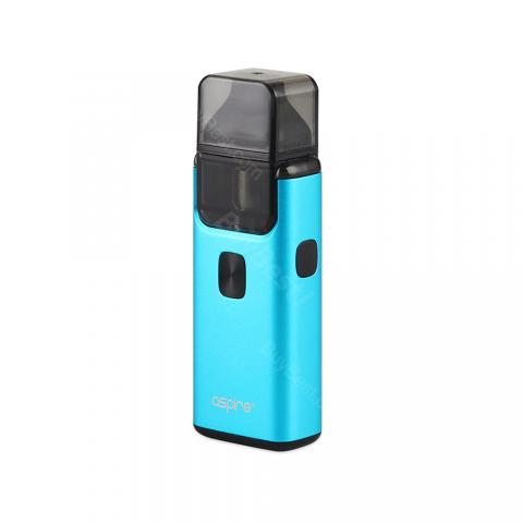 cheap Aspire Breeze 2 AIO Kit - 1000mAh, Blue 3ml