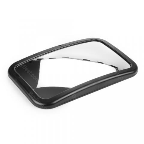 cheap G&T GN-1 Car Back Seat Rear View Baby Mirror
