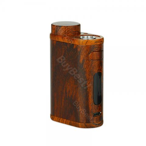 cheap 75W Eleaf iStick Pico TC Box MOD - Wood