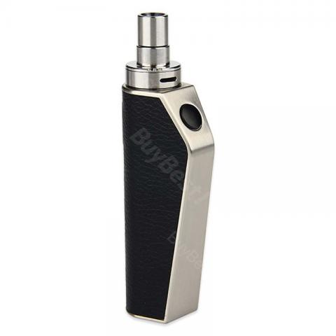 cheap Eleaf Aster Total Starter Kit - 1600mAh, Silver