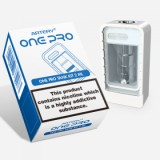Artery PAL One Pro Replacement Pod - 2ml/3ml, 2ml-1