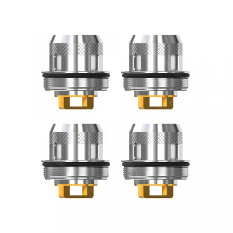 cheap Artery Hive S Tank Coil 4pcs/pack - 0.3ohm