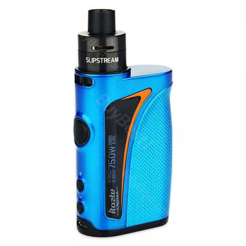 Innokin iTaste Kroma Kit 2000mAh with Slipstream Tank