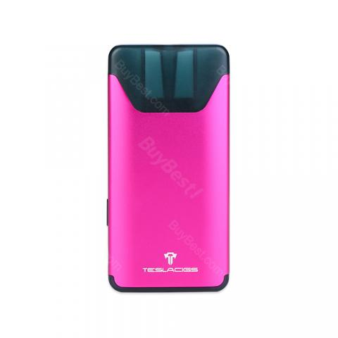 cheap Tesla Sliver Kit - 350mAh, Pink