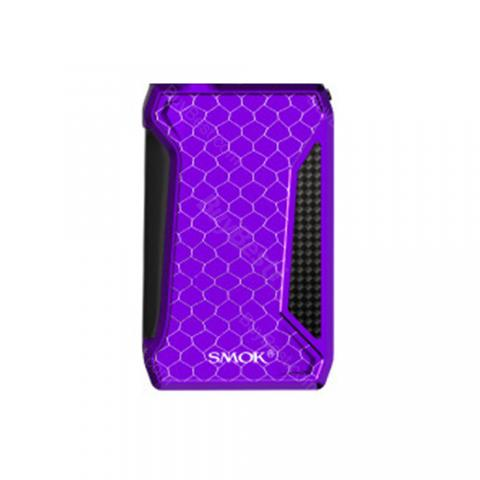 cheap 225W Smok H-Priv 2 TC Mod, Purple