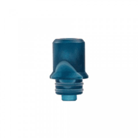 cheap Innokin Drip Tip for Zlide Tank 1pcs/pack - Blue Standard Edition