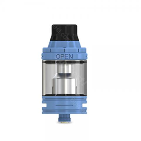 cheap Eleaf ELLO Atomizer - 2ml/4ml, Blue 2ml