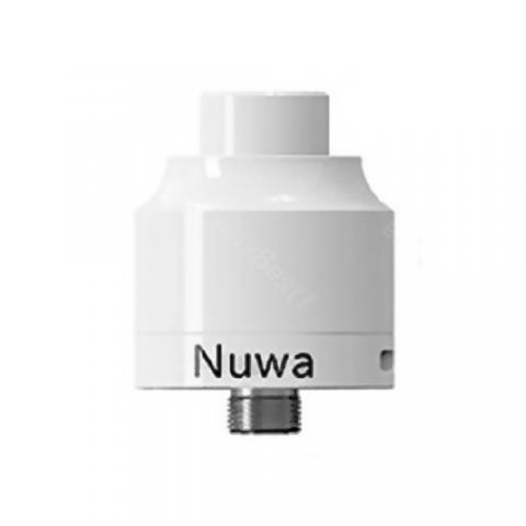 cheap Ystar Nuwa Ceramic RDA Atomizer