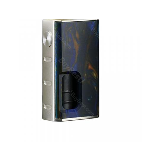 [Japanese Warehouse] WISMEC Luxotic BF Box MOD