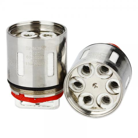 Smok V12 Coil for TFV12 3pcs/pack