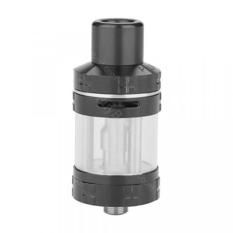 cheap Yosta Pillar Subohm Tank - 3.5ml