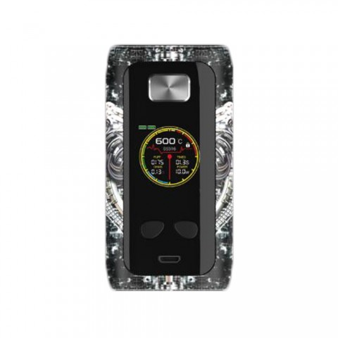 220W Think Vape Thor Pro TC Box MOD