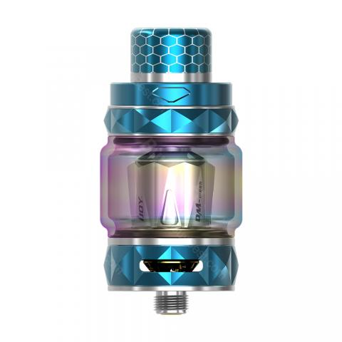 IJOY Diamond Subohm Tank - 5.5ml