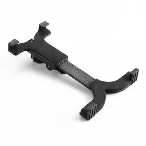 ET C19 Car Back Tablet Stand For 7-11 Inch