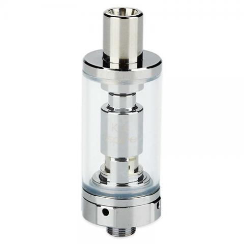 cheap Aspire K3 BVC Tank - 2ml, Silver