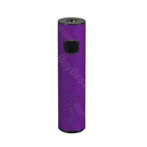 Innokin Endura T20S Battery - 2000mAh