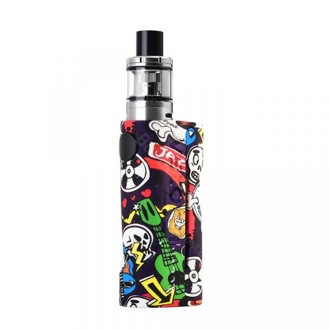 cheap 90W Vapor Storm ECO Kit - Type A