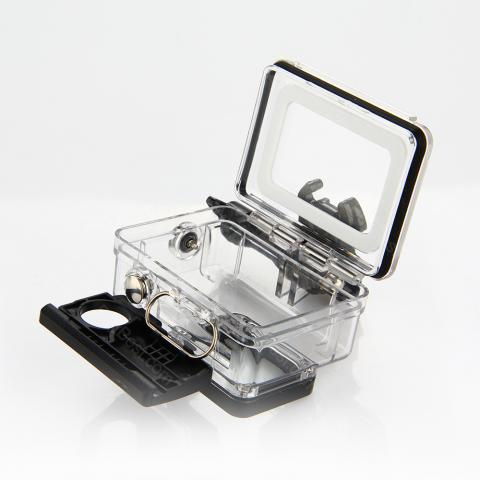 cheap Waterproof Housing Case for Gopro Hero 5