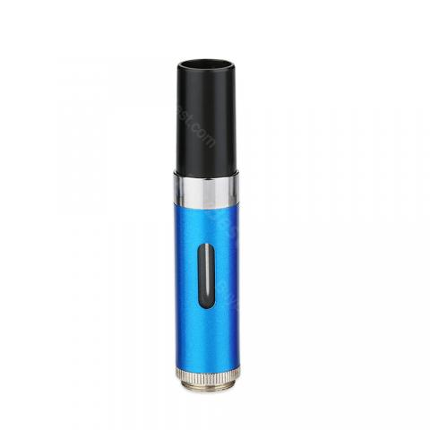 VapeOnly vPen 1ml Atomizer 2pcs/pack