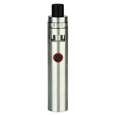 cheap SMOK Stick AIO Starter Kit - 1600mAh, Silver