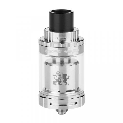cheap GeekVape Griffin 25 Mini RTA Tank Atomizer - 3ml, SS