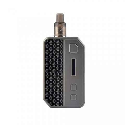 iPV V3 Mini Auto Filling TC Kit with YIHI Chipset - 1400mAh