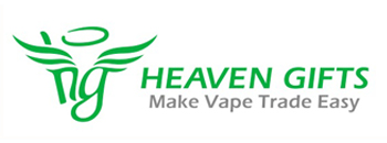 NO.1 E-Cigarette Wholesale