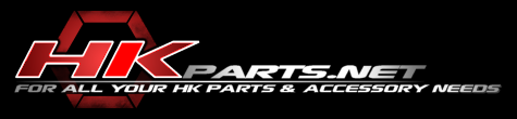 Hkparts