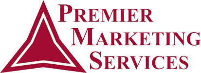 Premier Marketing Services
