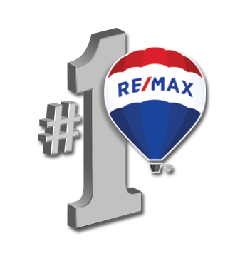 NEW-REMAX-with-Balloon