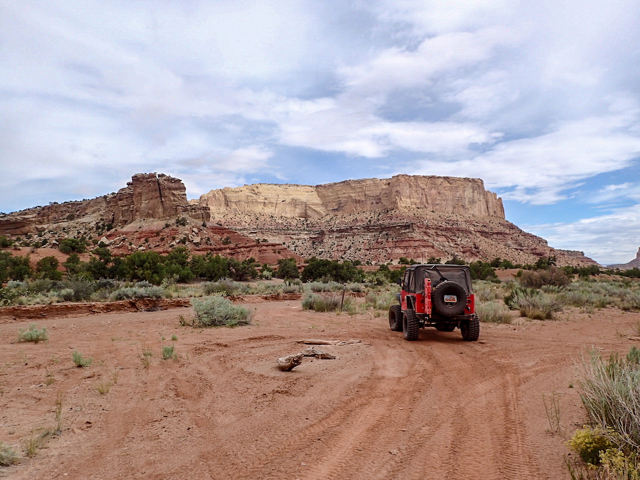 Offroad Trails in Utah on arches national park utah map, moab blm map, moab town map, johnson canyon st. george utah map, zion utah map, altamont utah to vernal utah map, moab desert map, transamerica trail map, moab colorado river map, moab middle east map,