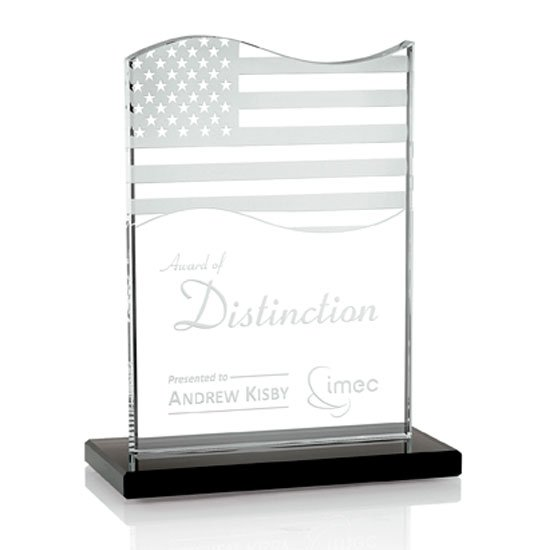 Patriot Award