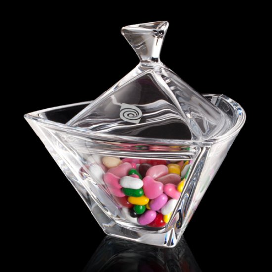 Giosetta Candy Bowl