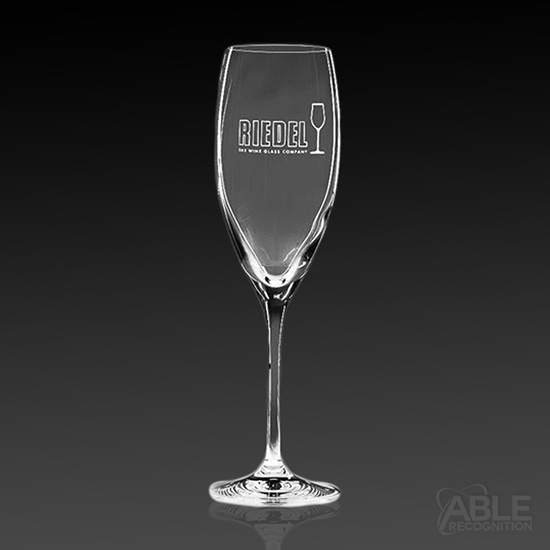 8.5oz. Lead Crystal Vinum Cuvee