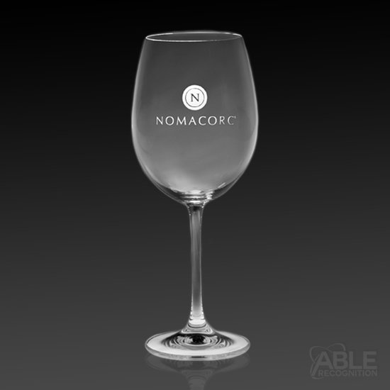 27oz. Harmony Wine Set of 2