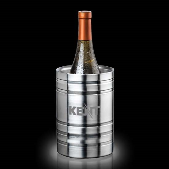 "Perla 7�"" S/S Wine Cooler"