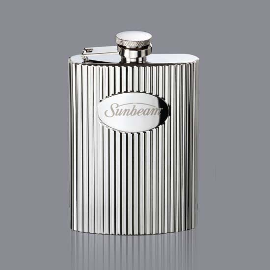 Payne Hip Flask