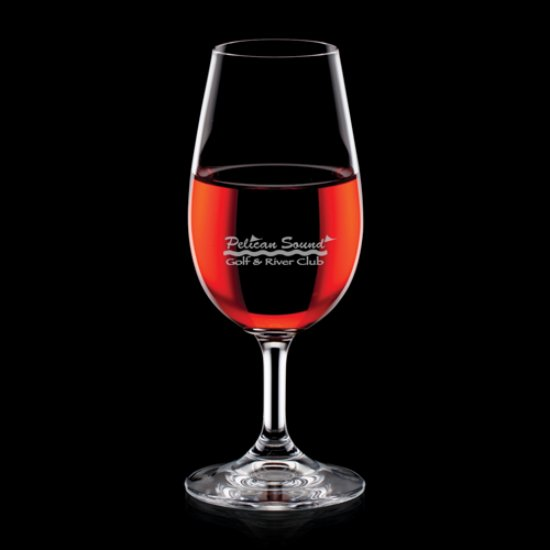 Woodbridge 7� oz Wine Taster
