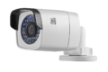 Alert 360 bullet security camera