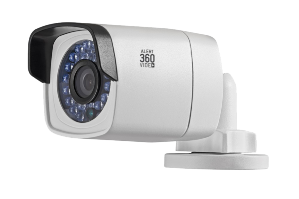 Alert 360 Video Home Solution