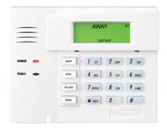 vista15p control panel