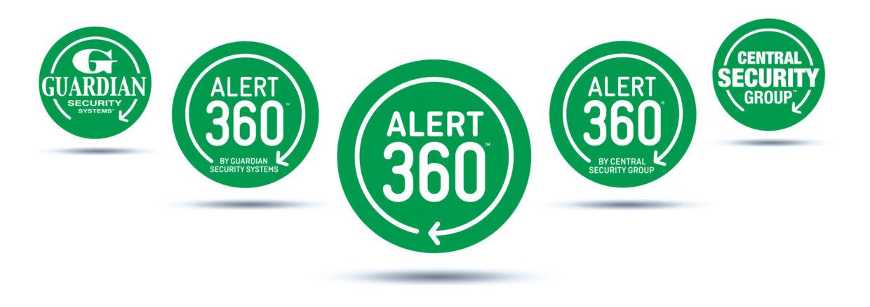 Alert 360 legacy