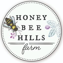 Honey Bee Hills Farm S Store