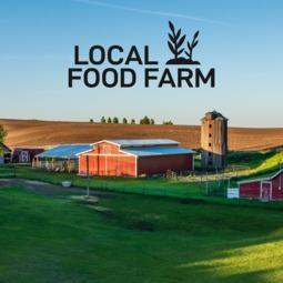 Local Food Farm
